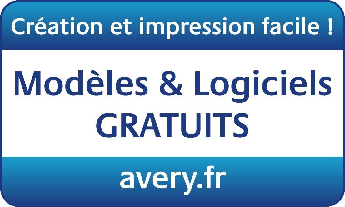 Site damour gratuit