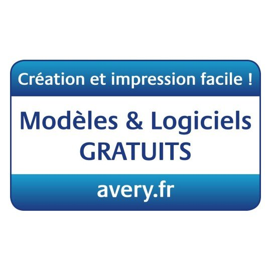 Creation et impression facile violator