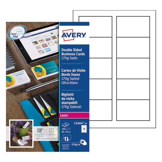 Mer Coquillage A Imprimer Gratuit Cartes De Visite C32026 10
