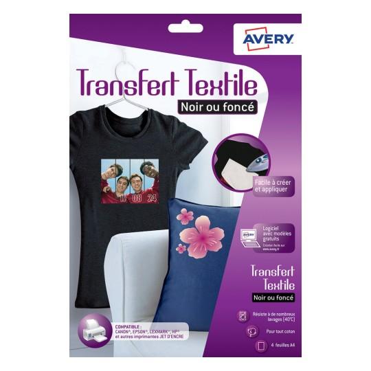 papier pour transfert sur tee shirt blog de conception de maison. Black Bedroom Furniture Sets. Home Design Ideas