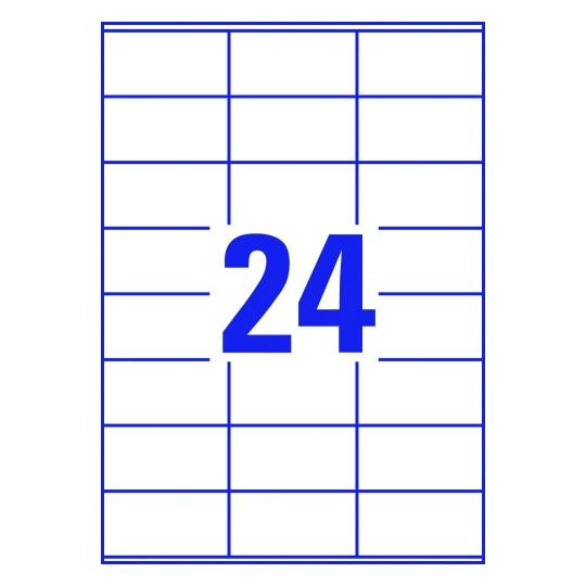 Nouvel Modèle gratuit en ligne et Word 3474 | Avery HD-25